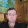 Артур Фаизов, 45, г.Уфа