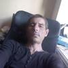 Евгений, 40, г.Чебоксары