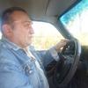 вадим, 56, г.Нижний Тагил