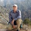 Игорь, 57, г.Ташкент