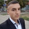 Ivan, 23, г.Херсон