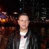 Sam, 36, г.Москва