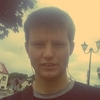 Павел, 23, г.Гвардейск