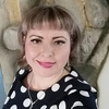 Ekaterina, 40, Bratsk