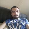 раул, 29, г.Варшава