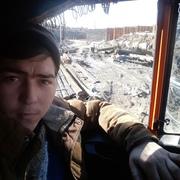 Денис 31 Иркутск