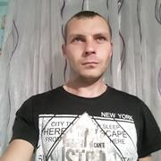 Fedot 30 лет (Козерог) Мелитополь