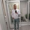 Влад, 27, г.Минск
