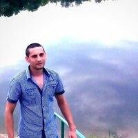 Рома, 33 года, Овен, Луганск