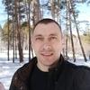 Эдуард, 35, г.Иркутск