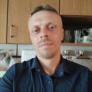 федір 39 Виноградов