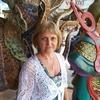 Tatyana, 58, Pavlovsky Posad