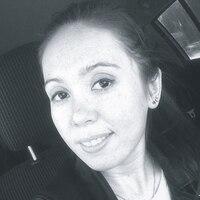 Мадина, 31 год, Лев, Казань