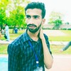 shamraiz, 20, Islamabad