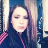 Кристинка, 20, г.Донецк