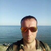 Юрий, 38 лет, Водолей, Санкт-Петербург