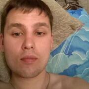 Рома 29 лет (Телец) Асбест
