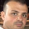 Faruk, 33, Istanbul