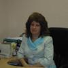 Татьяна, 59, г.Ульяновск