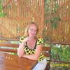Ирина, 33, г.Скадовск