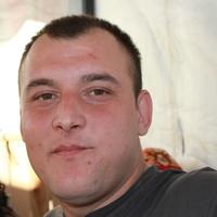 Николай, 30 лет, Лев, Оренбург