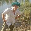 Рафаэль, 44, г.Оренбург