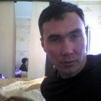 Nurlan Abdirov, 44 года, Телец, Караганда