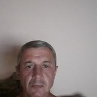 Денис, 43 года, Рыбы, Анапа