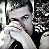 Дима, 22, г.Никополь