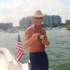 Wilson James, 58, г.Sydney