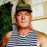 Алексей 44 Енакиево