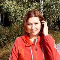 Татьяна, 49 лет, Рак, Рязань