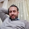 Turgay, 43, Istanbul