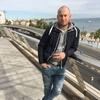 Igor, 30, Lyon