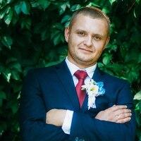 Серж, 31 год, Лев, Новосибирск