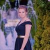 Катя, 19, г.Ульяновск