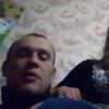 игорь, 31, г.Саянск