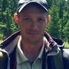 Вадим, 42, г.Новосибирск