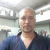 Денис, 40, г.Украинка