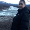 Александр, 39, г.Нерюнгри