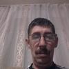 sergey, 53, Novosibirsk