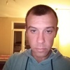 Константин, 36, г.Находка (Приморский край)