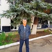 Евгений 59 Майкоп