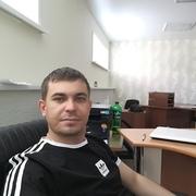 Артем 31 Горно-Алтайск