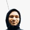 Алексей, 23, г.Вологда