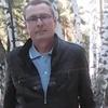 Aleksey, 50, Kurgan