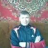 Володя, 42, г.Костанай