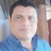 José velasquez, 44, г.Alajuela