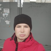 Виктор 30 Ачинск