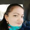 Tijana, 29, г.Киев